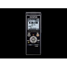 Диктофон Olympus WS-853 (8Гб) черный (V415131BE000)