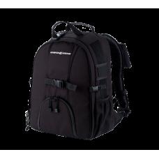 Рюкзак Olympus E-System Pro Backpack (E0413289)