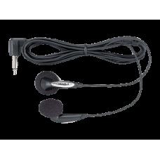 Наушники для диктофонов Olympus E-20 монофонические (N1294826)
