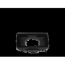 Защитный фильтр Olympus для TG-Tracker (CM271700)