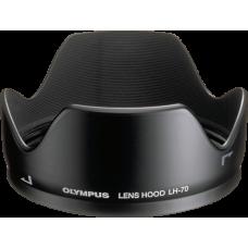 Бленда Olympus LH-70 для Zuiko 14-54mm (N1446100)