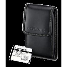 Комплект аксессуаров Olympus Smart 70В (E0412282)